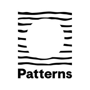 Patterns w/ Charles Green & Mehtola