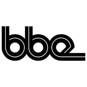 BBE Music Radio Show w/ Mr. Thing