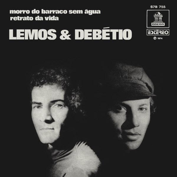 Lebos & Demetio